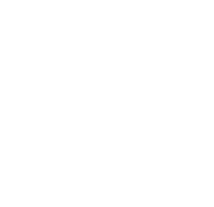 Full Service Dental Laboratory